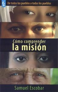 Como_comprender_la_mision