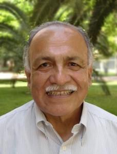 samuel-escobar-pactonuevo-biografia