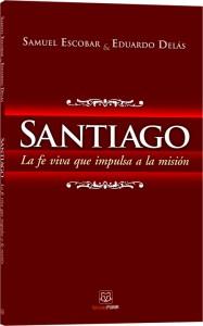Cp_Santiago_01a