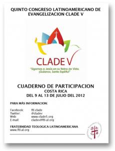 clade_V_cuaderno_de_participacion