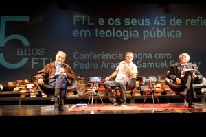 2015-06-05, São Paulo-SP, FTL Congresso, Escobar e Arana