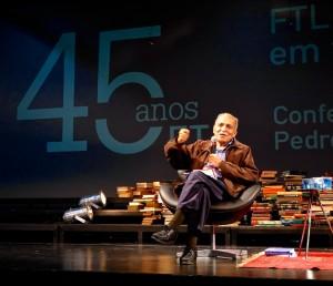 2015-06-05, São Paulo-SP, FTL Congresso, Samuel Escobar, 5