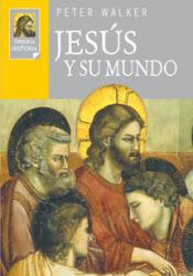 04 Jesus y su Mundo PORTADA.indd