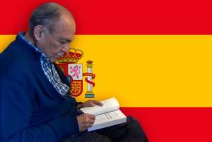 samuel-espana
